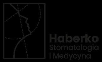 Haberko Clinic